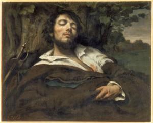 0030.homme-blessé-1844-45