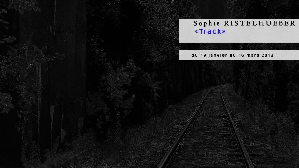 ristelhueber_news.track.