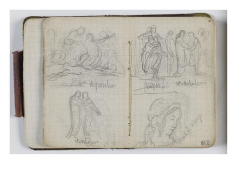 william-adolphe-bouguereau-carnet-de-croquis-vers-1865-1870-esquisse-pour-une-deposition-et-une-visitation_i-G-50-5098-XDP2G00Z