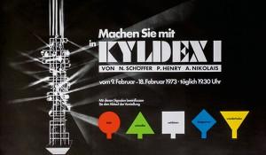 202. kyldex-666