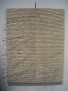 Jesus-Rafael-Soto.-Galerie-Natalie-Seroussi--pic.2--