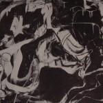 Untitled.(1948)