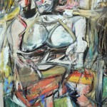 women I.  (1950-52.MoMA.147x192)