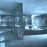 "Mies van der rohe ""pavillon de barcelone"" 1929"