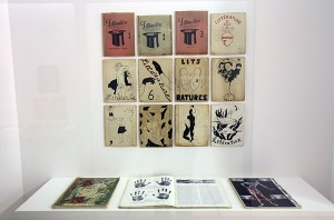 14_litterature (1)