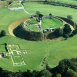 old-sarum-rotating-image-1
