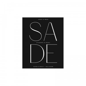 catalogue-d-exposition-sade-attaquer-le-soleil-musee-d-orsay