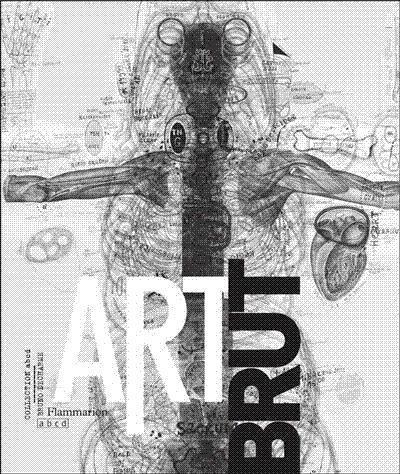 exposition art brut