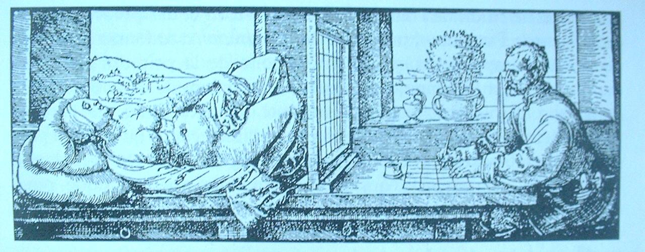 """Marcel Duchamp """" Glissière. 1913-15"""