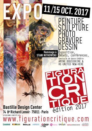Annonce-FigurationCritique-2017-bis-318x450