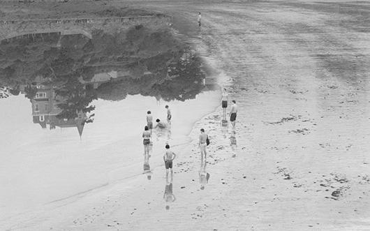 the_quiet_shore_still_03-530x331