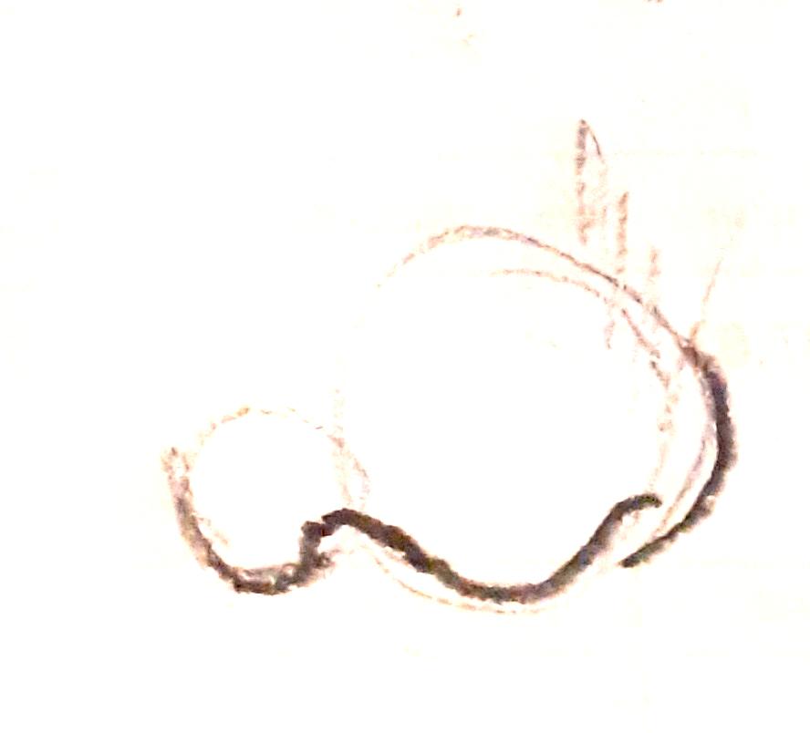 Le monotype