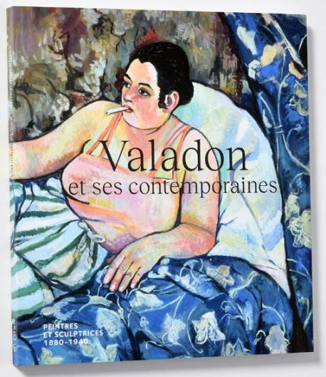 valadon-et-ses-contemporaines-peintres-et-sculptrices-1880-1940